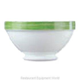 Cardinal Glass 54700 Soup Salad Pasta Cereal Bowl, Glass