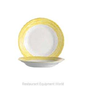 Cardinal Glass 54757 Soup Salad Pasta Cereal Bowl, Glass