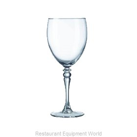Cardinal Glass 54840 Glass Wine