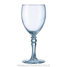 Cardinal Glass 54842 Glass, Wine