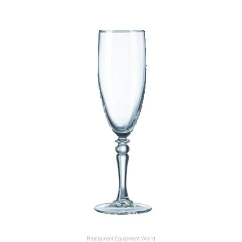 Cardinal Glass 54844 Glass, Champagne / Sparkling Wine