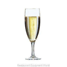 Cardinal Glass 56416 Glass, Champagne / Sparkling Wine