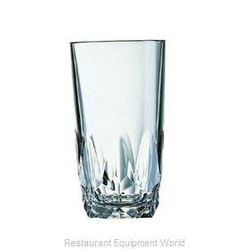 Cardinal Glass 57069 Glass, Water / Tumbler