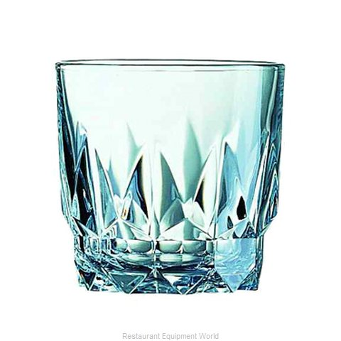 Cardinal Glass 57282 Glass Water