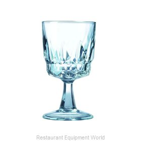 Cardinal Glass 57286 Glass Wine