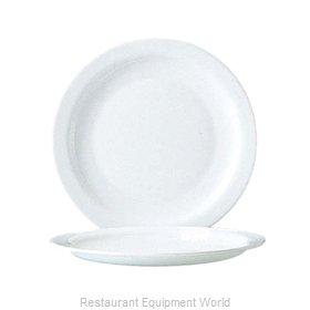 Cardinal Glass 57974 Plate, Glass