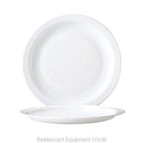 Cardinal Glass 57975 Plate, Glass