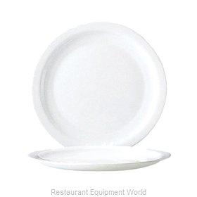 Cardinal Glass 59943 Plate, Glass