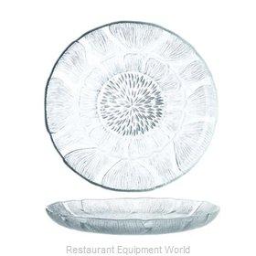 Cardinal Glass 66801 Plate, Glass