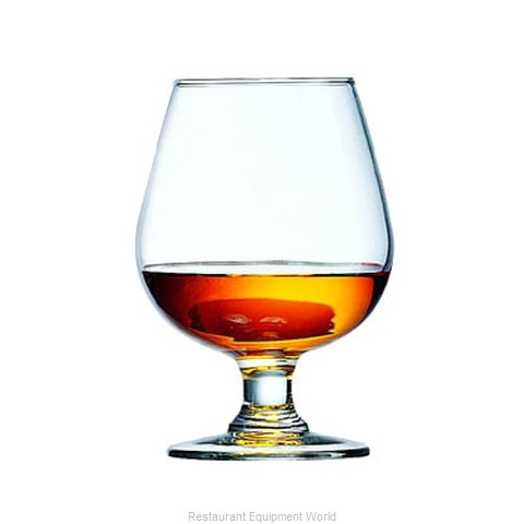 Cardinal Glass 71079 Glass Brandy