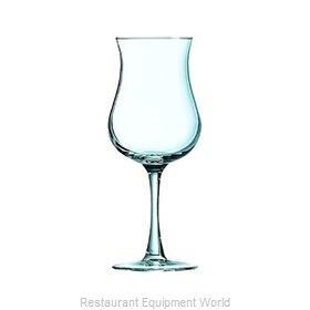 Cardinal Glass 71081 Glass, Hurricane / Poco Grande
