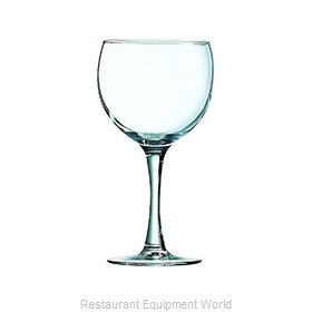 Cardinal Glass 71082 Glass Wine