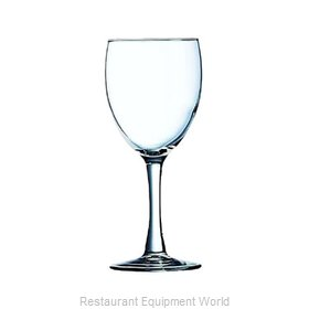 Cardinal Glass 71084 Glass Wine