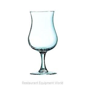 Cardinal Glass 71093 Glass, Hurricane / Poco Grande