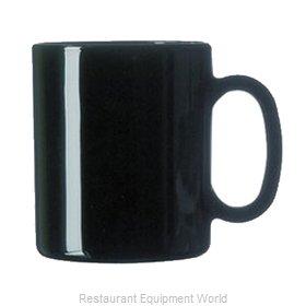Cardinal Glass 73442 Mug, Glass, Coffee