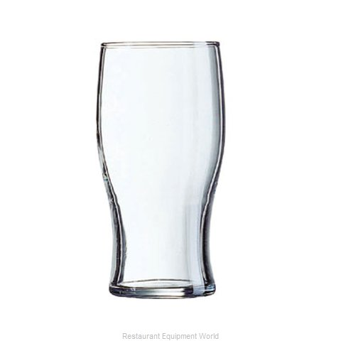 Cardinal Glass 79066 Glass Water