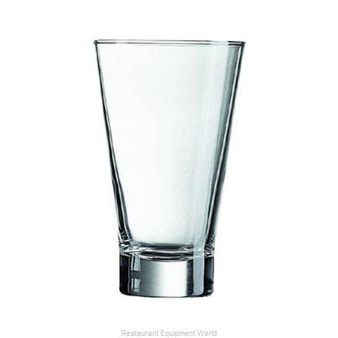 Cardinal Glass 79698 Glass, Hi Ball
