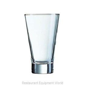 Cardinal Glass 79736 Glass, Hi Ball
