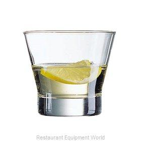 Cardinal Glass 79747 Glass, Old Fashioned / Rocks