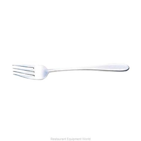 Cardinal Glass BT1701A Fork Dinner