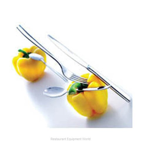 Cardinal Glass BT1827A Butter Spreader