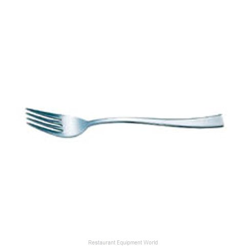 Cardinal Glass BT3601A Fork Dinner