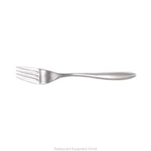 Cardinal Glass BT3829A Fork Salad