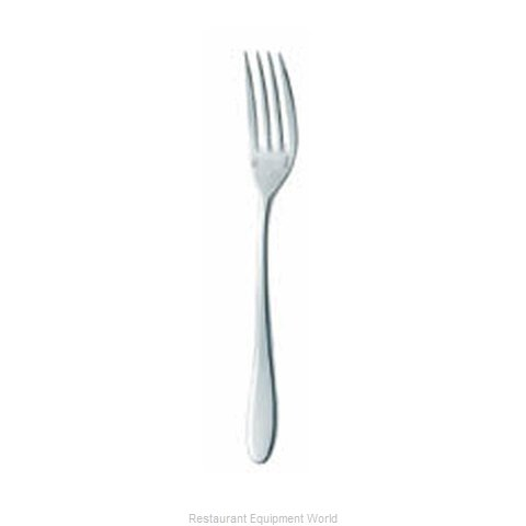 Cardinal Glass BT4701A Fork Dinner