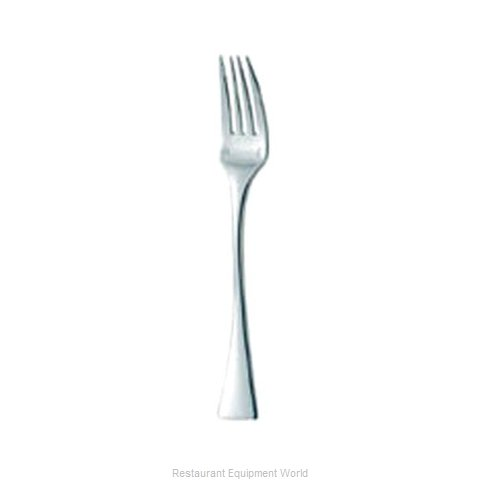 Cardinal Glass BT5301A Fork Dinner