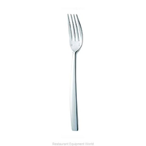 Cardinal Glass BT5401A Fork Dinner