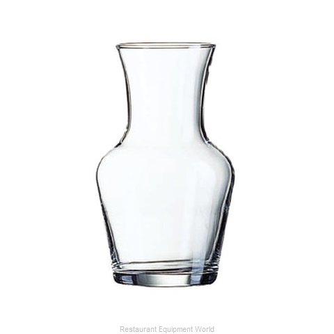 Cardinal Glass C0198 Decanter Carafe