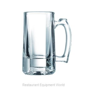 Cardinal Glass C1643 Glass, Beer