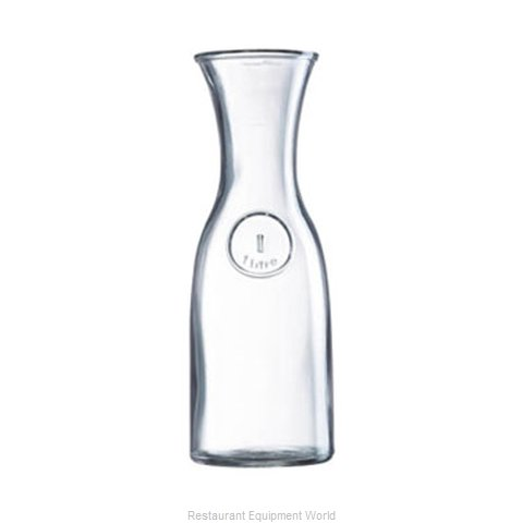 Cardinal Glass C2705 Decanter Carafe