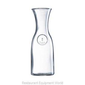 Cardinal Glass C2705 Decanter Carafe