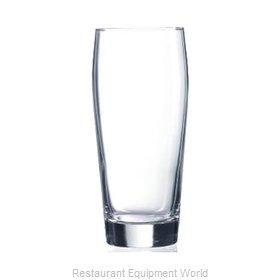 Cardinal Glass C3522 Glass, Water / Tumbler