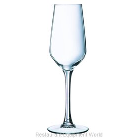 Cardinal Glass C3569 Glass, Champagne / Sparkling Wine