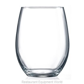 Cardinal Glass C8303 Glass Wine