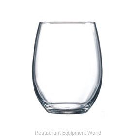 Cardinal Glass C8304 Glass Wine