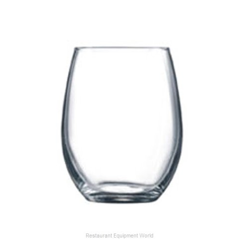 Cardinal Glass C8832 Glass, Wine