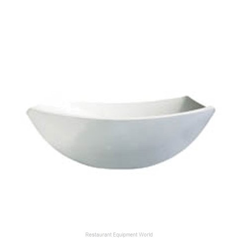 Cardinal Glass C9853 Soup Salad Pasta Cereal Bowl, Glass