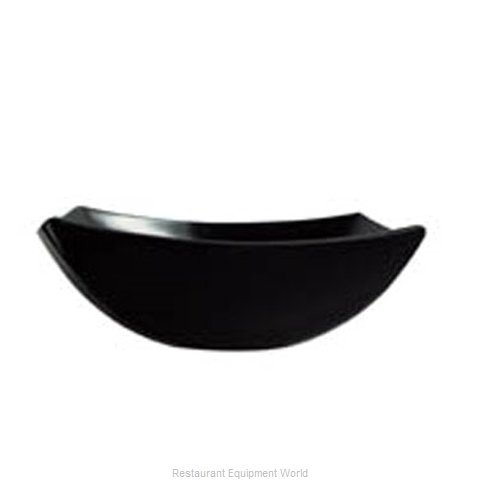 Cardinal Glass C9856 Soup Salad Pasta Cereal Bowl, Glass