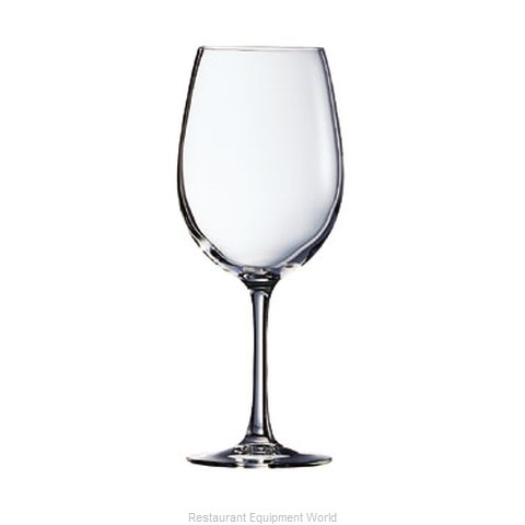 Cardinal Glass D0795 Glass Wine