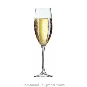 Cardinal Glass D0796 Glass, Champagne / Sparkling Wine