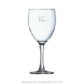 Cardinal Glass D1CM5312 Wine Glass