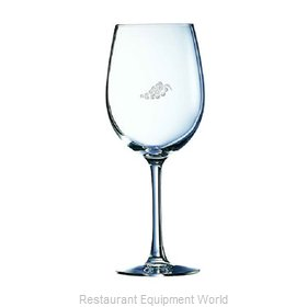 Cardinal Glass D1CM5526 Wine Glass