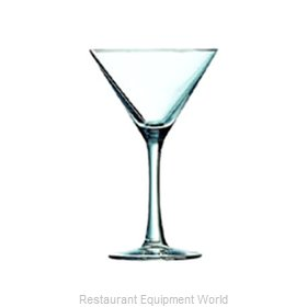 Cardinal Glass D2024 Glass, Cocktail / Martini