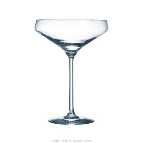 Cardinal Glass D6140 Glass Champagne