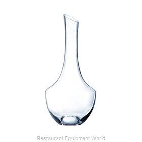 Cardinal Glass D6653 Decanter Carafe