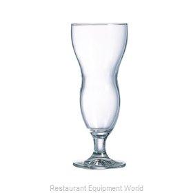 Cardinal Glass E0530 Glass, Hurricane / Poco Grande