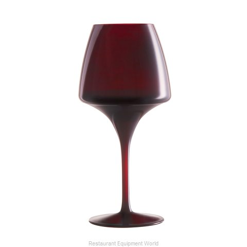 Cardinal Glass E2377 Glass Wine